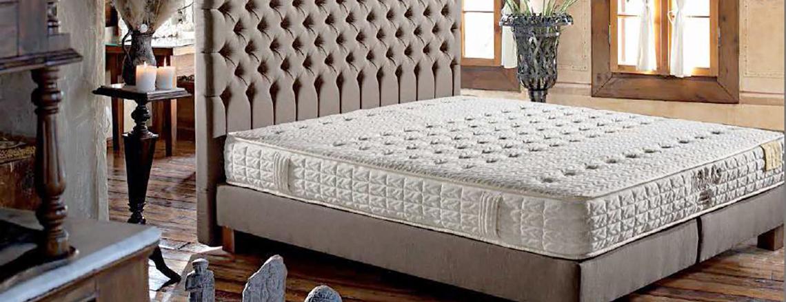 boxspringbett kaufen boxpringbetten portal. Black Bedroom Furniture Sets. Home Design Ideas